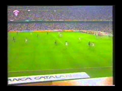 1991-september-18-barcelona-spain-3-hansa-rostock-germany-0-champions-league