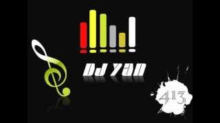 P Square I Like Dat Remix DJ YAN 413