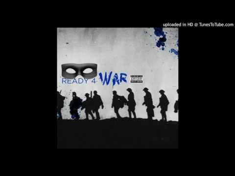 WBM- READY 4 War