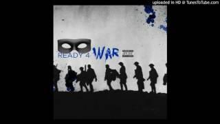 Download Video WBM- READY 4 War MP3 3GP MP4