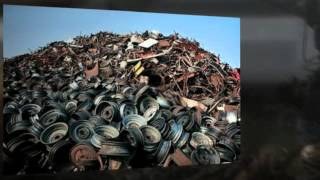 Професійний демонтаж металоконструкцій Перевезення металобрухту Київ ціни недорого BrilLion Club(, 2014-10-20T06:27:00.000Z)