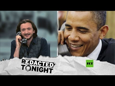 [46] World Bank destruction, shocking animal rights news, Pres. Obama joins the show & much more