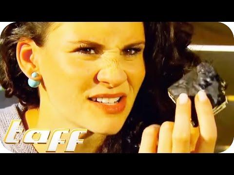 Betty goes Südafrika: Folge 3 | taff | ProSieben