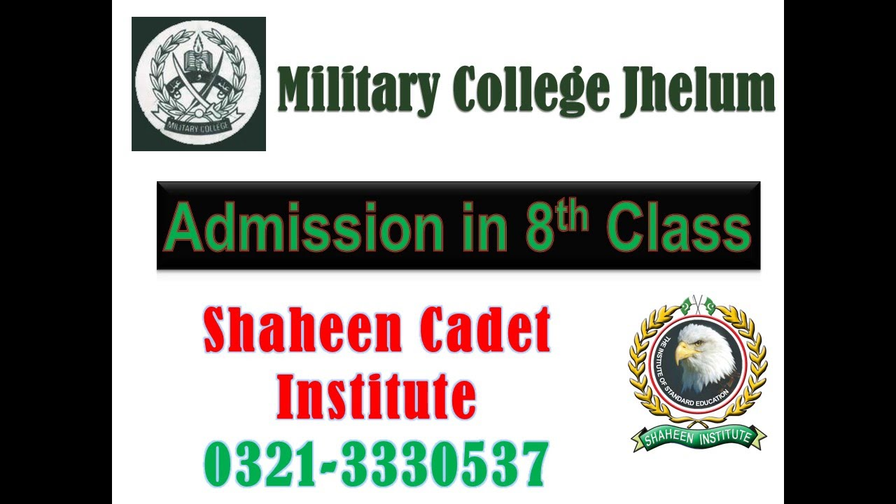 Florida Military Schools and Academies   Military Schools and