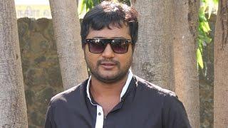 Urumeen will be my first movie as a hero - Bobby Simha | Galatta Tamil