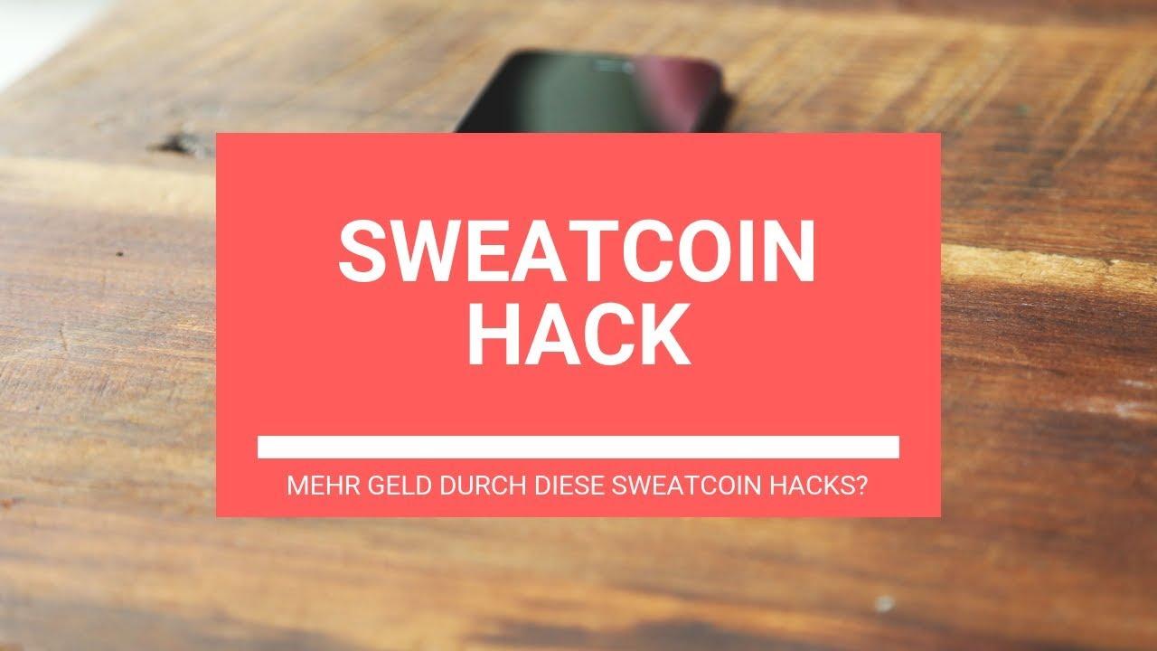 iphone 7 Plus hack deutsch