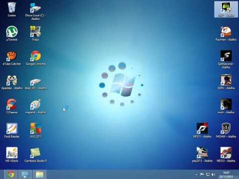 resolvendo problemas do games for windows live no windows 8