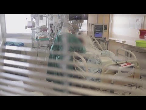 Mercy-offering-virtual-care-for-COVID-patients-to-free-up-hospital-beds