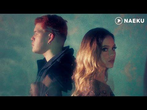 JESDA - DILE A ÉL | VIDEO OFICIAL