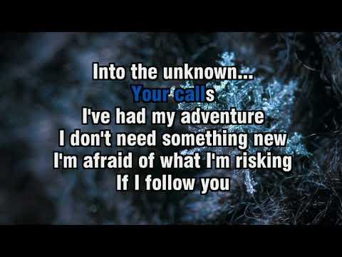 into-the-unknown---frozen-2-soundtrack---karaoke-version-from-zoom-karaoke