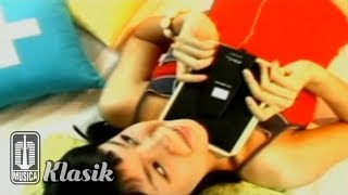 Vina Panduwinata - Di Dadaku Ada Kamu (Karaoke Video)