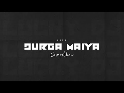 Navratri Jaikara  DJ mix 2017 | New Durga Puja Dj Song | Full Fast Dance Comptision | DJ LUCKY