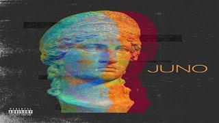 Che Noir - Juno (Prod. By 38 Spesh) (New Full Album) Ft. Ransom, Eto, Planet Asia