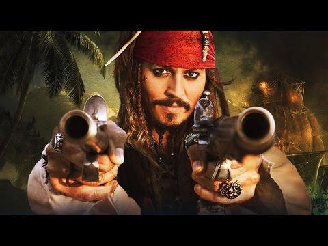 пірати карибського моря скачать торрент - фото 2