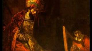 Handel concerto grosso Op.6 No.1, HWV 319, A tempo giusto