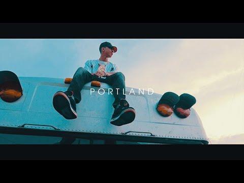 Yung Mil - Portland (Remix)