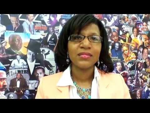 Lynette S. Vinson ~ Publishing Company Co-Owner, Businesswoman, & More...