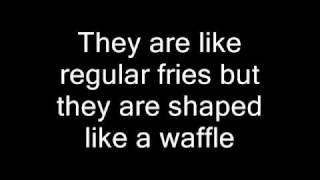 """scrambled Eggs"" - Paul Mccartney [audio With Lyrics] [subtitulos En Español]"