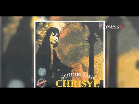 Chrisye Biografi Full Story