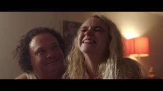 White Girl - Trailer