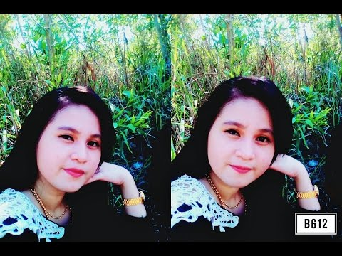 Tausug Song Sabalan by Indah Lena @ Wena