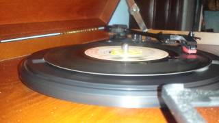 "Andy Kim- ""Baby, I Love You"" (45 RPM)"