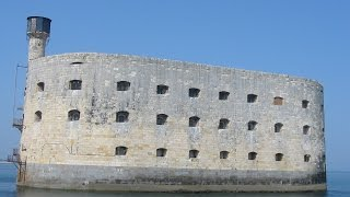 Video Fort Boyard fortification TV SHOW place on Google Earth download MP3, 3GP, MP4, WEBM, AVI, FLV Juli 2018