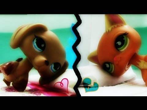 LPS: Two Stories (Episode #4 -