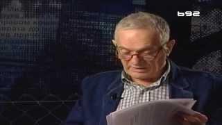 Iznošenje novca na Kipar - Državna pljačka države - Insajder (1. epizoda)
