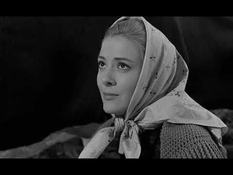 "Ver Луис Бунюэль ""Виридиана"" 1961. Luis Buñuel Viridiana 1961 en Español"