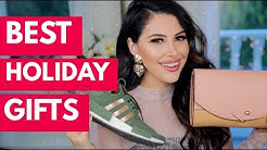 """BEST HOLI<span id=""""day-gift-guide"""">day gift guide</span> 2018 