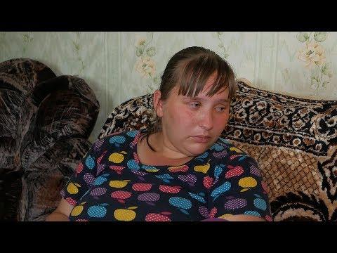 UTV. Специальный репортаж про семью из Домбаровского района