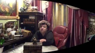 видео Гороскоп совместимости для женщины-Овна