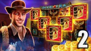 GameTwist Casino Slots: Play Vegas Slot Machines  - Gameplay Walkthrough # 2 Tutorial (iOS  Android) screenshot 2