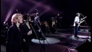 Eric Clapton -_- Pilgrim  HQ