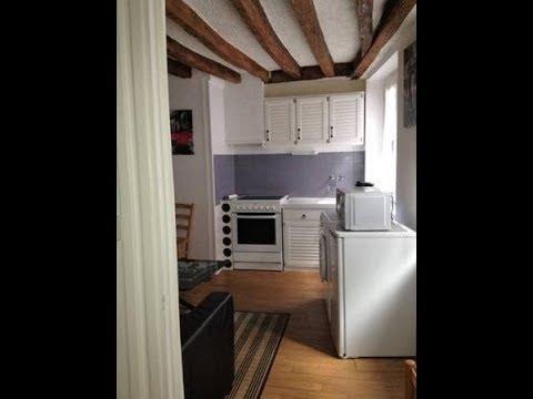 Location : Chercher Un Appartement à Paris Région Parisienne : Louer Entre Particuliers ? Se Loger