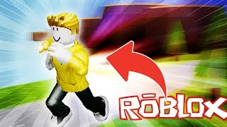 THE FASTEST BABIES IN THE WORLD!! DASHING SIMULATOR ROBLOX 💙💚💛 DRINK MILO VITA AND ADRI 😍 AMIWITOS