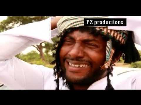 Download AHLIL KITAB PART 3 LATEST HAUSA MOVIE - HAUSA FILM