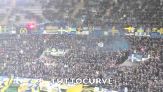 Video Gol Pertandingan Hellas Verona vs Napoli