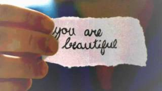 James Blunt - You're Beautiful + lyrics
