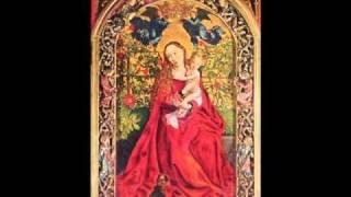 Arnold Schoenberg:  Weihnachtsmusik (Taverner Players)