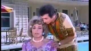 فيلم الكل عاوز يحب | عادل امام | سهير رمزى HD
