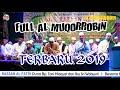 FULL SHOLAWAT AL MUQORROBIN TERBARU 2019