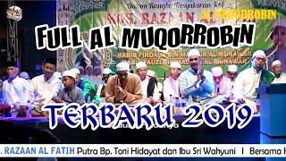 Download Mp3 Full Sholawat Al Muqorrobin Terbaru 2019