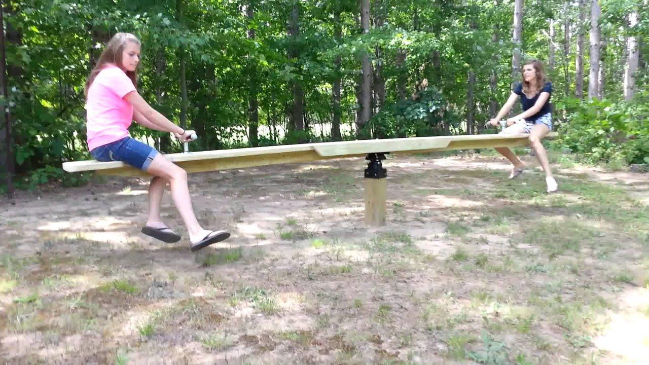 flying jenny youtube