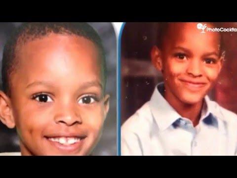 Mekhi Freeman Memorial Fund Video