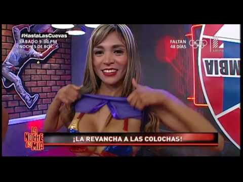juegos peruanas hot