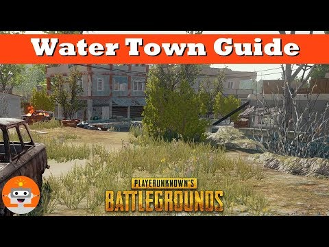 how to change zeroing distance pubg xbox one