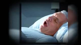 How To Stop Snoring In Men