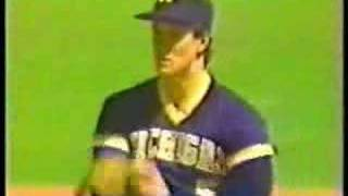 Jim Abbott- the legend